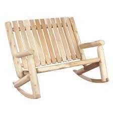 Wayfair Childrens Rocking Chair by Indoor Wood Rocking Chair Inspirations Home U0026 Interior Design