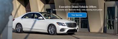 100 Craigslist Kansas City Cars And Trucks By Owner MercedesBenz Dealership MO Used MercedesBenz Of