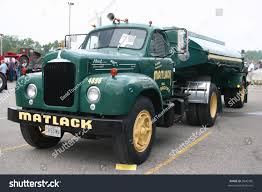 Dark Green Front View Matlack Fuel Stock Photo 2846396 - Shutterstock The Worlds Best Photos Of Coe And Freightliner Flickr Hive Mind Modeltrucks Hashtag On Twitter Roadrunner Hay Squeeze Youtube Trucks Only Zen Cart Art Ecommerce Hay Hauler Loading Time Lapse 49 Best The Good Days Of My Trucking Images Pinterest Ford Dark Green Side View Matlack Fuel Stock Photo 2846397 Shutterstock Page 178 Stholtzmanstruckpicturescom Ss Auto Transport Transportation Service Eldon Missouri 25 American Truck Historical Society White Freightliner 104 Inch Cab Leased On With Mayflower