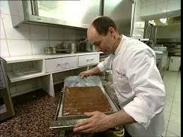 laboratoire de cuisine c est pas sorcier c est pas sorcier bonbons c est si bon