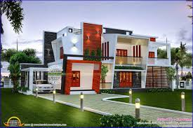 100 Contemporary Home Designs House Plans And 3 Beautiful Modern