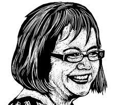 100 Aztlan Trucking School Mara Elena Durazo Remembers Chasing The Harvest Capital Main