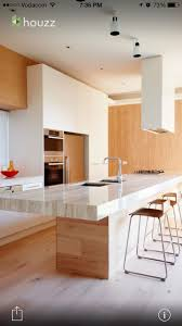 Cabinets Direct Usa West Long Branch by 75 Best Home Reno Ideas Images On Pinterest Home Architecture