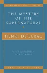 The Mystery Of Supernatural Milestones In Catholic Theology