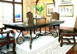 Second Hand Dining Tables And Chairs Table For Sale Used Set