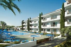 Inturotel Esmeralda Garden Apartments, Cala D'Or, Majorca, Spain ... Rooms Hotel Zafiro Mallorca Photos And Features Sa Rotonda Apartments Cala Dor Majorca Spain Book Inturotel Esmeralda Garden Appartment In Safari Holiday Village Hotels Best Price On Self Catering In Cape Town Reviews A Rather Unattractive Block Of Modernist Style Apartments Bellevue Club Alcudia First Time From A Birds Roc Portonova Official Website 3star Hotel Aquasol Palma Nova Real Estate Apartment Flat Ref 138808 Beach Map