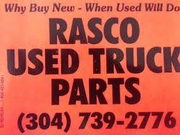 Used GMC Savana 3500 Complete Engines For Sale - Page 3 Used Parts 2005 Gmc Sierra 1500 53l 4x2 Subway Truck Inc About Yukon Slt 4x4 2014 Auto Wreckers Interior For Sale Page 16 2002 2500 Sle Crew Cab Short Bed 4wd Quality Oem Pickup Sierra Pickup Exterior 1998 Rear View Mirror