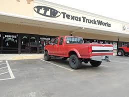 Texas Truckworks Houston Texas Ford F150 With A 4 Inch Lift Kit ... Lubbock Truck Sales Tx Freightliner Western Star Fleet1 Diesel Vehicle Fleet Services And Repair Houston Pickup Van Southwest Rigging Wrecker Capitol Service Ferguson Center Auto Kacals Mossy Nissan A New Used Dealer In Texas Truckworks Ford F150 With A 4 Inch Lift Kit Texasdiesel Specials Coupon Beck Masten Buick Gmc South Car Near Me Beltway Shop Facebook