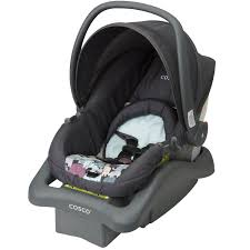Cars Potty Chair Walmart by Ideas Protect Your Baby With Walmart Car Seat U2014 Pinklakeaustralia Com