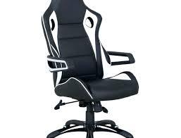 siege omp siege bureau bacquet chaise de bureau fauteuil de bureau et