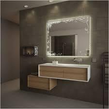lebhaft spiegel bad led badezimmerspiegel moderne