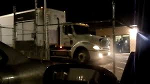Cardinal Logistics Trucking - YouTube Shaffer Trucking Company Offers Truck Drivers More I5 California North From Arcadia Pt 3 Running With Keyce Greatwide Driver Youtube Driver Says He Blacked Out Before Fatal Tour Bus Wreck Barstow 4 May Pin By On Pinterest Diesel Browse Driving Jobs Apply For Cdl And Berry Consulting Hiring Owner Operators 2017 Federal Truck Driving Jobs Find