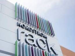 Nordstrom Rack To Open Bridgewater Location In March