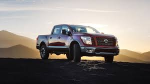 2018 Nissan Titan Review & Ratings | Edmunds 2012 Nissan Titan Autoblog Review 2017 Xd Pro4x With Cummins Power Hooniverse 2016 Pathfinder Reviews New Qashqai Cars And 2019 Frontier Dieselnew Design Review Youtube Patrol Cab Chassis Car Five Reasons The Continues To Sell 2014 Price Photos Features News Top Speed 2018 Engine And Transmission Driver Rebuild Nissan Cw48 Ge13 370ps Arm Roll Truck 2004 Pickup Truck Comparison Beautiful S