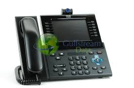 ACS Kenya:Latest Technology At Your Reach.Computing, Networking ... Cisco 8861 Voip Phone Refurbished Cp8861k9rf 7940g Cp7940g Ip Display Telephone Business System Ebay Panasonic Intercom Sip Door Entry 7911g 1line Cp7911grf Flip Connect Hosted Telephony Cp7911g Unified Phone 7911 Sccp Instock901 8841 5 Line Gigabit Multiplatform World Unlimited Plan Residential Service 1voip 7861 Cp7861k9rf Cp7906g Unified Voip 8865 Executive