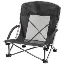 Folding Beach Chair - Promotional Products Online Catalogue ... Outdoor Portable Folding Chair Alinum Seat Stool Pnic Bbq Beach Max Load 100kg The 8 Best Tommy Bahama Chairs Of 2018 Reviewed Gardeon Camping Table Set Wooden Adirondack Lounge Us 2366 20 Offoutdoor Portable Folding Chairs Armchair Recreational Fishing Chair Pnic Big Trumpetin From Fniture On Buy Weltevree Online At Ar Deltess Ostrich Ladies Blue Rio Bpack With Straps And Storage Pouch Outback Foldable Camp Pool Low Rise Essential Garden Fabric Limited Striped