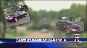 100 Craigslist Eastern Nc Cars And Trucks North Ms Wwwmadisontourcompanycom