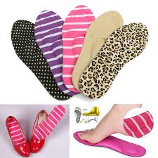 popular shoes insoles buy cheap shoes insoles lots from china