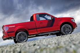 Ford Lightning? Meet The 2014 Ford F-150 Tremor - Truck Trend New Commercial Trucks Find The Best Ford Truck Pickup Chassis 2013 F150 Supercrew Ecoboost King Ranch 4x4 First Drive Top 30 Bestselling Vehicles In America September 2017 Gcbc Used For Sale Salt Lake City Provo Ut Watts Covers Bed For Chevy 58 Cover Toyota Tacoma Double Cab Specs 2011 2012 2014 2015 Ranger Beats Toyota Hilux As Topselling Of Chevrolet Suburban Sale Pricing Features Edmunds Honda Accord Lx Sedan Misc Pinterest Accord Lx Lifted Xlt 4wd By Rtxc Canada Youtube