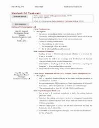 Customer Service Resume Template 2017 – 22 Best Customer ... Simple Customer Service Officer Resume Examples Cover Letter How To Write A Standout Cashier 2019 Guide Director Sample By Hiration Resume Manager Professional Airline Chessmuseum Objective Statement For Cv Job Filename Curriculum Vitae Tips Stunning Call Center 650838 Call Center 43 Jribescom Example And Writing