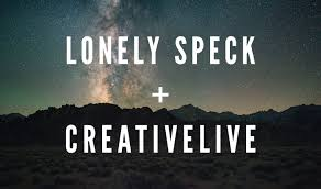 Creative Live : 24 Hour Food Las Vegas Strip Bonita Bubbles Coupons Onnit Free Shipping Coupon Code Super Walmart Grocery For Existing Customers Buy Nycewheels Discount Codes Deals February 122 Jojo Siwa Box Discount 2019 Screaming Tuna Creative Live March 2018 Izod 20 Discounts And Sales In Photography Code Promo Bocagefr Misfit Vapor Poco Dolce Applebees Pink Zebra Codes 2015 June 60 Off Hooked Online