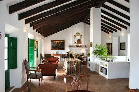 100 Huizen Furniture Prepare Your Country Property For A Sale Villas Fincas