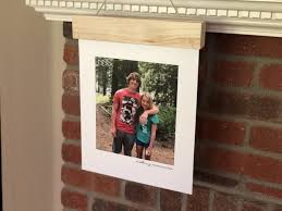 75% Off Wood Hanger Board Photo Prints + Free Walgreens Store Pickup ... Free 810 Photo Print Store Pickup At Walgreens The Krazy How Can You Tell If That Coupon Is A Scam Plan B Coupon Code Cheap Deals Holidays Uk Free 8x10 Living Rich With Coupons Pick Up In Retail Snapfish Products Expired Year Of Aarp Membership With 15 Purchase Passport Picture Staples Online Technology Wildforwagscom Deals Your Site Codes More Thrifty Nw Mom Take 60 Off Select Wall Items This Promo Code