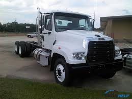 2014 Freightliner 114SD For Sale In Monroe, LA By Dealer Monroe Truck Equipment New Car Updates 2019 20 Scat Ouachita Parish Sheriffs Office Used Intertional 9400i For Sale Alexandria Laporter Stop Wikipedia Duck Dynasty Star Selling His Louisiana Estate Pictures Ironhide Edition Gmc Topkick 6500 Pickup By Photo Whosale Bulk Plant Lott Oil Company Inclott Inc Gabrielli Sales 10 Locations In The Greater York Area Enterprise Certified Cars Trucks Suvs For La Best Reviews Pro Touring Top Release