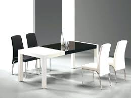 Dining Room Furniture Dallas Modern Sets Collection In Ultra Have