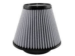 Magnum FLOW Pro DRY S Air Filter | AFe POWER Amazoncom Mobil 1 M1104 Extended Performance Oil Filter Automotive Raid Air Filters For Cadillac Escalade Chevrolet Pickup Truck A Garbage Environmental Waste Youtube Caterpillar Oem Cat 1r0716 Parts Cummins Isx Change Kit Ff2200 Ff2203 Lf14000nn Mdh Freedom Fafp155200 Black 15 Semitruck Magnum Flow Pro Dry S Afe Power Fleetguard Fuelwater Separator Spinon Fs12 Isuzu 2945611000 Stuff Service Kits Hengst