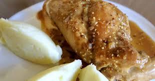 cuisiner du lapin facile recettes de lapin idées de recettes à base de lapin