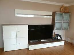 wohnzimmermöbel ikea möbel gebraucht kaufen ebay