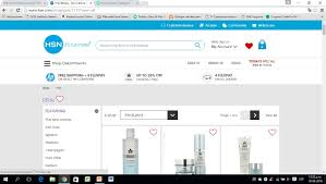 Hsn Coupon Code New Customer 2018 / Ads Eyewear Coupon Code Hsn Coupon Code 20 Off 40 Purchase Deluxe Checks Online Coupon Code Rite Aid Nail Polish Bodybuilding 10 Active Discounts Ic Network Jack In The Box Coupons December 2018 Ring Discount 2019 Amazon It Andrew Lessman Beauty Deals Kothrud Pune Raquels Blog Steal Alert Lorac Soap My Door Sign Ag Jeans Nyc Store Hsn November Kalahari Discounts 15 Online Coupons Sears Promo Sainsburys Food Shopping Vouchers Checkout All New Waitr Promo And Waitr App