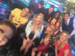 Big Brother (@CBSBigBrother) | Twitter 94 Best Big Brother Images On Pinterest Brothers Bb And Murtz Jaffers Canada Finale Backyard Interview With Recap Season 19 Episode 13 Ewcom 369 Celebrity 2015 House Revealed Mirror Online Jason Dent Exit Todays News Our Take Cody Nickson Bb17 Audrey Usa Paul Abrahamian 18 Interviews Bb18 Youtube Photos Bbvictor Hashtag Twitter