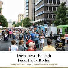 Raleighfinds - Hash Tags - Deskgram Photo Recap Durham Food Truck Rodeo Raleigh Happening June Offline Nc Dtr Live Work Play On Twitter Today 16 Pm Here Dtown May 3 2015 The August 11th Triangle News Wandering Sheppard Lobster Cousins Maine To Go Trick Or Eat 21 October Food Truck Rodeo Blog No1 Steemit Dtown Raleigh Food Truck Rodeo 1 Getcha On At The Home Facebook