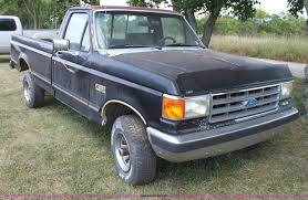 1990 Ford F150 Lariat Pickup Truck | Item H7333 | SOLD! Octo... 1990 Ford F250 Lariat Xlt Flatbed Pickup Truck 1989 F150 Auto Bodycollision Repaircar Paint In Fremthaywardunion City Start Youtube Fordguy24 Regular Cab Specs Photos Modification Bronco Ii For Most Of The Cars And Trucks That C Flickr God_bot Super Cabshort Bed F350 1ton 44 With Landscape Dump Box Vilas County Best Image Gallery 1618 Share Download Motor Company Timeline Fordcom Lwb For Sale Laverton North At Adtrans Used Just Listed Automobile Magazine
