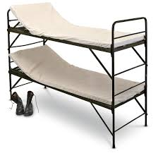 4 New German Military Hospital Bunk Beds In 2019 | Bedroom ... Ez Funshell Portable Foldable Camping Bed Army Military Cot Top 10 Chairs Of 2019 Video Review Best Lweight And Folding Chair De Lux Black 2l15ridchardsshop Portable Stool Military Fishing Jeebel Outdoor 7075 Alinum Alloy Fishing Bbq Stool Travel Train Curvy Lowrider Camp Hot Item Blue Sleeping Hiking Travlling Camping Chairs To Suit All Your Glamping Festival Needs Northwest Territory Oversize Bungee Details About American Flag Seat Cup Holder Bag Quik Gray Heavy Duty Patio Armchair