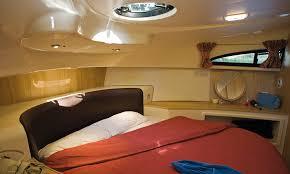 hausboot mystique komfortables hausboot 3 kabinen