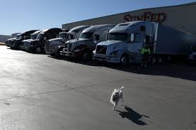 Automated Truck Firm Raises $60 Million - WSJ Shootin I80 With Rick Pt 8 Used 2013 Intertional Mx Dt466 Box Van Truck For Sale In New Dt Project America Cargo Weekly State Forced City To Use Boggs For Contract Home Enquirerjournalcom Mitsubishi S4sdt Engine Assembly 586257 1990 466 1477 Tow Truck Driver Svg Filerollback Svgtrucking Quote Etsy Performance Cars Ltd Dtbn Investments Places Directory The New Cascadia Specifications Freightliner Trucks Transam Trucking Wins Two Classaction Lawsuits Vuetrucksales Hashtag On Twitter Cab Chassis