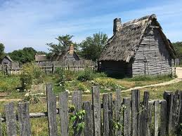 Coupon plymouth plantation Buffalo wagon albany ny coupon