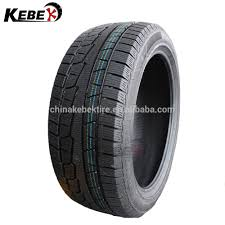 Mud Tires For Sale 245/75r16, Wholesale & Suppliers - Alibaba