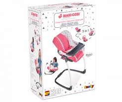 MC&Q SEAT + HIGH CHAIR - Doll Accessories - Products - Www.smoby.com Velocity Is The Number One Thing This Hightech Biomechanics Lab Bloom Baby Fresco High Chair West Coast Kids Flat Icon Long Stock Vector Royalty Free 271532183 Nomi Highchair Cushion Set Ovo Leg Exteions Dark Grey Oskoe Baseball 1st Birthday Boy Smash Cake Decorating Kit Legendary Red Sox Broadcaster Falls Out Of Chair Describing Buy Party I Am 1 Banner First Love This Seball High Cake Smash Banner Found On Etsy