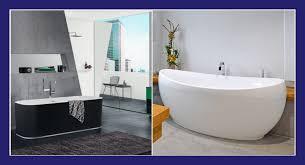 pitsch küchen bäder professionelle badrenovierung in