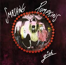 Smashing Pumpkins Tonight Tonight Instrumental by Gish Still Sounds As Good As It Did 1 000 Years Ago Jam