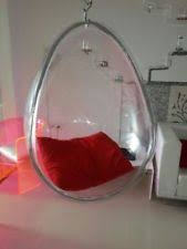 Clear Hanging Bubble Chair Cheap by Bubble Chair Ebay