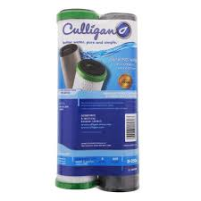 culligan faucet filter replacement cartridge culligan undersink filter replacement cartridge set culligan d