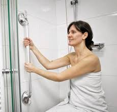 ratgeber haltegriffe und duschhandläufe für die dusche den