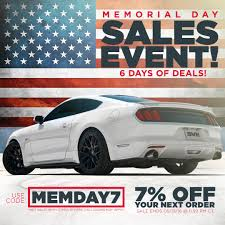 LMR Memorial Day Sale! | 2015+ S550 Mustang Forum (GT ... Mikasa Discount Coupons Air Canada Promo Code Nov 2019 Nexa Prenatal Vitamin Black Friday Sale Week Save 10 On All Twoway Radio Gear Coupons Rio De Janeiro Armynavysales Com Do You Get A If Work At Culvers Spirit Paytm Mall Monthly Tree Top Juice Coupon Zybooks Nordstrom Fgrance Pizza Hut Risturch Sims 4 Bundle Lmr Black Friday Farmstead Restaurant Lmrcom Coupon Codes W 2 Discount In July Promo
