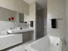 impressionen bad ideen für ihre badezimmer