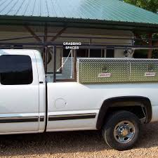 100 Truck Bed Storage Ideas Construction Tool Transport Construction Pro Tips